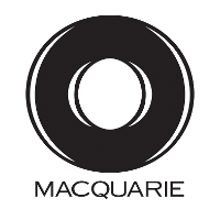 macquarie-group-squarelogo-1455119657858